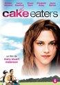 Cake Eaters (Fr) - Cake Eaters (Fr)