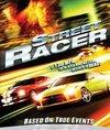 Street Racer (Blu-ray)