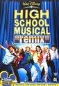 High School Musical-Remix