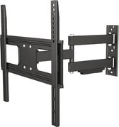 Maclean Brackets MC-647 - TV Muurbeugel 33-55 inch / 50kg Wandbeugel