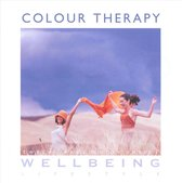 Lifestyle: Wellbeing - Colour Therapy
