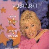 Willeke Alberti - Zomaar mijn dag