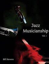 Jazz Musicianship