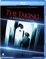 Speelfilm - The Taking Of Deborah Logan