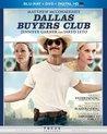 Dallas Buyers Club (Import) [Blu-ray]