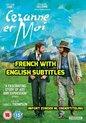 Cezanne Et Moi [DVD]