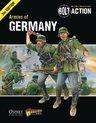 Afbeelding van het spelletje Armies of Germany