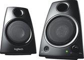 Logitech Z130 - Speakerset