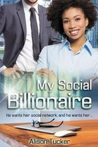 My Social Billionaire