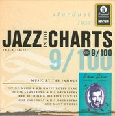Jazz In The Charts 9/1930