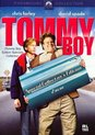 Tommy Boy (Special Edition)