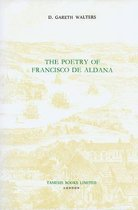 The Poetry of Francisco de Aldana