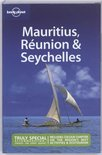 Mauritius Reunion and Seychelles