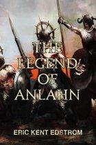 The Legend of Anlahn