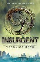 (02): Insurgent