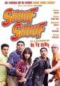 Shouf Shouf - Tv-serie (2DVD)