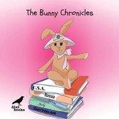 The Bunny Chronicles