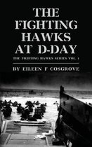 The Fighting Hawks at D-Day