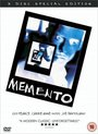 Memento (Special Edition) (Import)