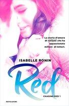 Red (versione italiana)