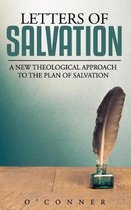 Letters of Salvation