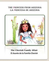 The Princess from Arizona