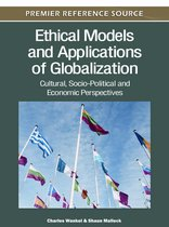 Ethical Models and Applications of Globalization
