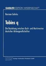 Tobins Q