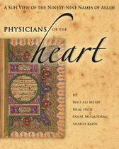 Physician'S of the Heart