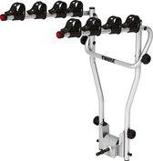 Thule HangOn 4 970 Fietsendrager - 4 fietsen - Kantelbaar