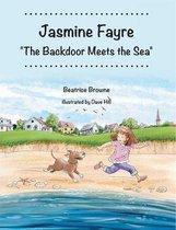 Jasmine Fayre: the Backdoor Meets the Sea