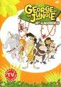 George Of The Jungle - Het Slingerbewijs