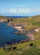 Omslag Irland