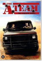The A-Team - De Complete Serie