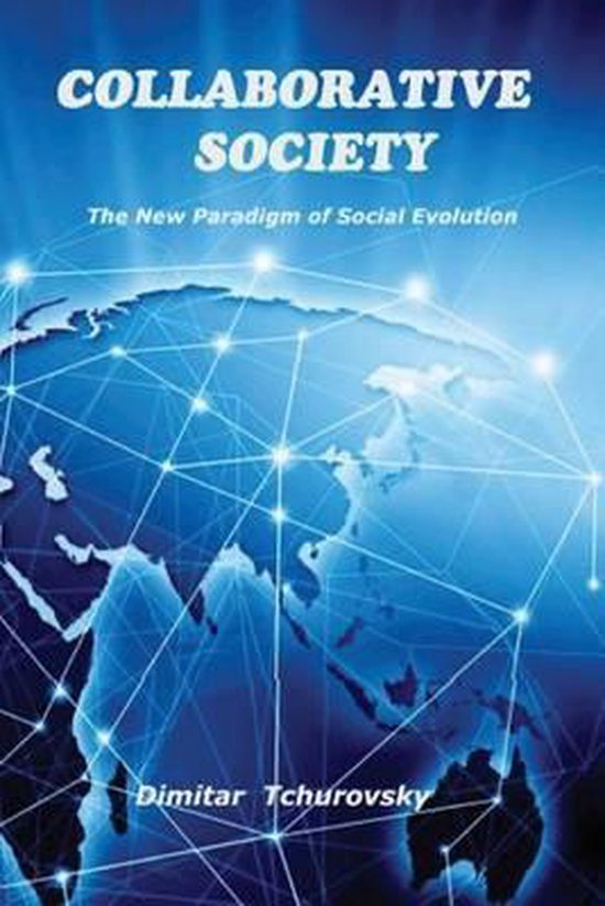 Collaborative Society