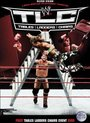 WWE - TLC 2009