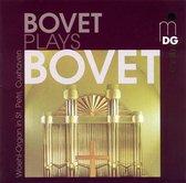 Bovet Plays Bovet
