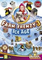 Farm Frenzy 3: Ice Age - Windows