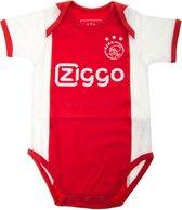 Ajax Baby Rompertje 62