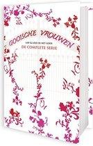 Gooische Vrouwen - De Complete Serie