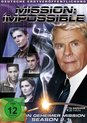 Mission Impossible - In geheimer Mission - Season 2.1/3 DVD