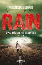 Rain - Das tödliche Element
