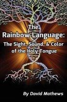 The Rainbow Language