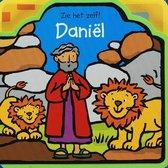 Zie het zelf! / Daniel