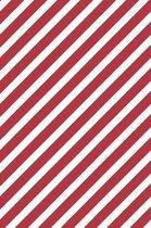 Patriotic Pattern - United States Of America 11