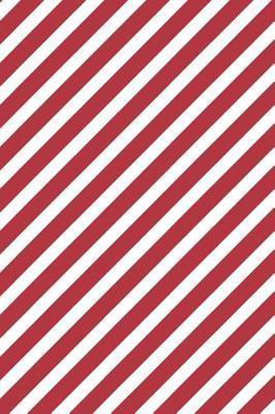 Patriotic Pattern - United States Of America 11