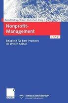 Nonprofit-Management