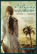 O Anjo e o Inquisidor