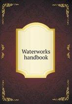 Waterworks Handbook