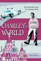 Charley's World